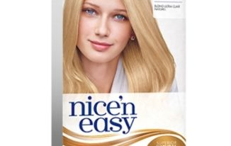 Save $3 off Clairol Hair Color Printable Coupon