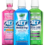 Save $1 off ACT Brand Mouthwash Printable Coupon – 2018
