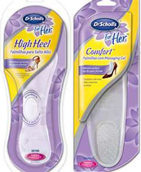 photograph relating to Dr Scholls Inserts Coupons Printable referred to as Help you save $5.00 off (1) Dr. Scholls Insoles Printable Coupon