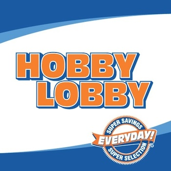 graphic regarding Hobby Lobby Coupon Printable named Preserve 40% off at Interest Foyer Craft Retailers Printable Coupon - 2018