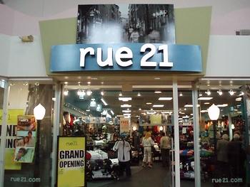 photo relating to Rue 21 Printable Coupon called 15% off $50 Buys at rue21 Merchants with Printable Coupon