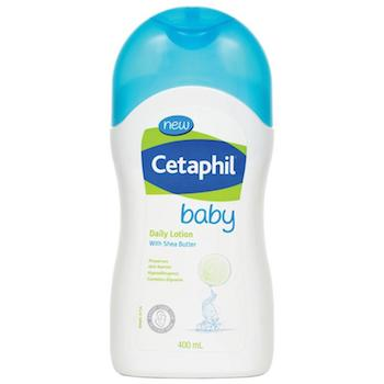 graphic relating to Cetaphil Coupon Printable referred to as Help you save $1.00 off (1) Cetaphil Kid Lotion Printable Coupon