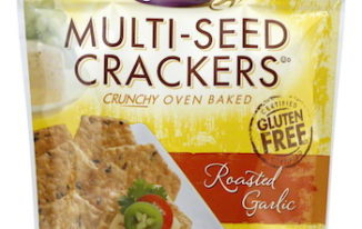 Save $1.00 off any (1) Crunchmaster Printable Coupon