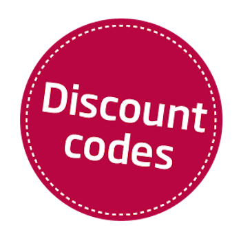 Discount Codes For Your Shopping – What's the Fine Print?