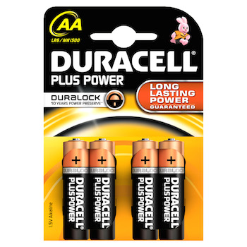 photograph about Duracell Battery Coupons Printable identified as Preserve $1 off Duracell Batteries with Printable Coupon (Up to date)