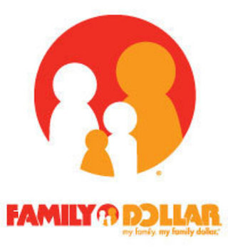 $5 off $25 Purchase at Family Dollar with Printable Coupon