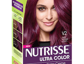 Save $2.00 off (1) Garnier Nutrisse Printable Coupon