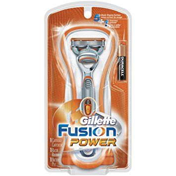 picture regarding Gillette Printable Coupon identified as $3 off Gillette Fusion Razor Plans with Printable Coupon