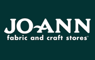 Save 50% off at JoAnn Fabric Stores Printable Coupon