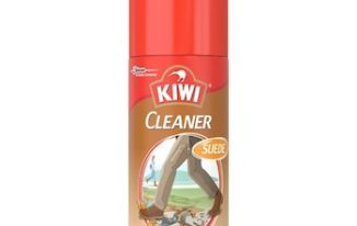 Save $2.00 off (1) Kiwi Cleaner or Protector Printable Coupon