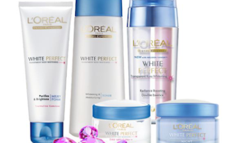 Save $2 off (1) L'Oreal Paris Skincare Products Printable Coupon