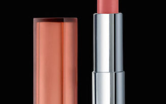 Save $1.00 off (1) Maybelline NY Lip Products Printable Coupon