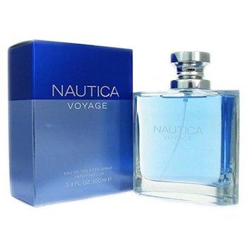 $5 off Nautica Fragrances (Perfumes) with Printable Coupon