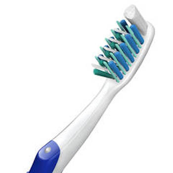 picture regarding Oral B Printable Coupons called 50 off any Grownup Oral-B Toothbrush Printable Coupon
