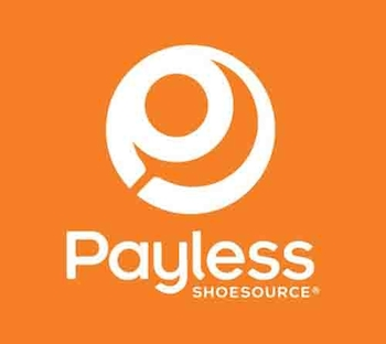 picture relating to Payless Printable Coupons identify Preserve $10 off $25 at Payless Sneakers with Printable Coupon
