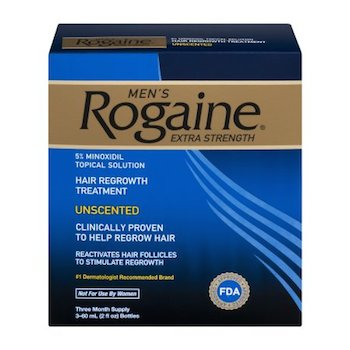 photo about Printable Rogaine Coupon named Help you save $5.00 off (1) Rogaine Hair Regrowth Process Printable