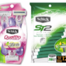 $7 off any (2) Schick Disposable Razors Printable Coupon