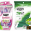 Save $3 off (1) Schick Disposable Razors Printable Coupon