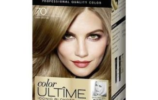 Save $4.00 off (1) Schwarzkopf Hair Color Printable Coupon