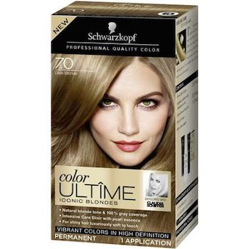 photograph relating to Printable Hair Color Coupons identify Conserve $3.00 off (1) Schwarzkopf Hair Colour Printable Coupon