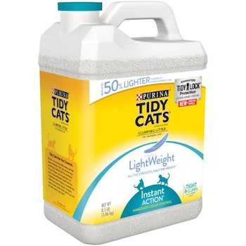 picture relating to Tidy Cat Printable Coupons called Preserve $1.50 off (1) Purina Tidy Cats Light-weight Cat Muddle
