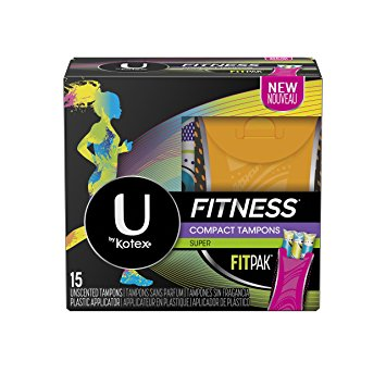 image regarding Kotex Printable Coupons named Help you save $1 off U by means of Kotex Physical fitness with Printable Coupon