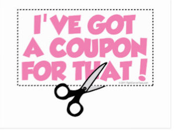 Quick and Easy Guide to Getting Started with Coupons