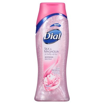 picture relating to Dial Printable Coupon referred to as Help save $1 off (1) Dial Overall body Clean Cleaning soap Printable Coupon