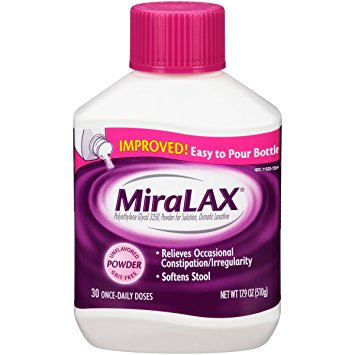 photograph relating to Miralax Printable Coupons referred to as Help you save $2.00 off any (1) MiraLax with Printable Coupon