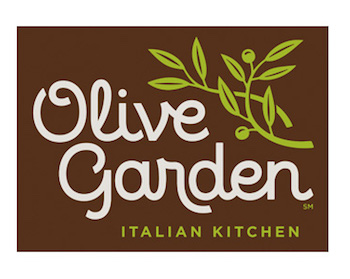 1 for kids meals at olive garden restaurants with printable coupon