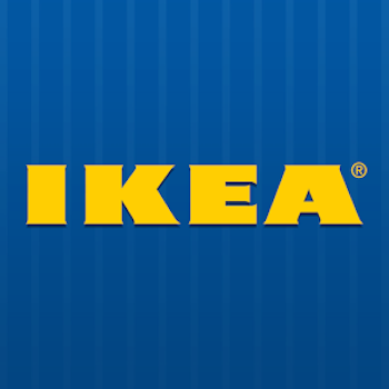 Save $25 off $100 Purchase at IKEA Printable Coupon