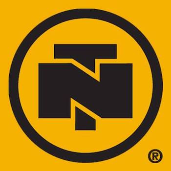 Northern Tool + Equipment Coupon Codes, Promos & Sales. Join the Groupon Marketplace Run a Groupon Deal Learn About Groupon Merchant Affiliate Program Vendor Code of Conduct. More Customer Support Refund Policies FAQ Coupons Gift Cards Gift Shop Students Miles & .