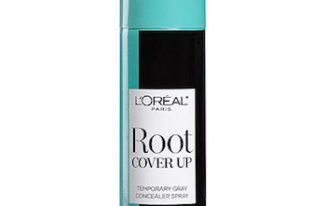Save $1.00 off (1) L'Oreal Magic Root Cover Up Spray Coupon