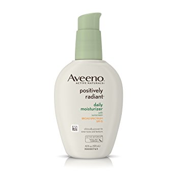 picture regarding Aveeno Printable Coupon called Preserve $2 off Aveeno Confront Moisturizer or Product with Printable