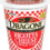 Save 0.50 off (1) Dragone Cheese Printable Coupon