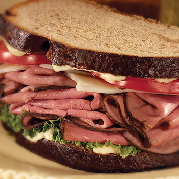 Save 0.55 off Eckrich Deli Lunch Meat with Printable Coupon – 2018