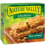 Save $0.50 off any (2) Nature Valley Printable Coupon