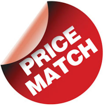 Retail Price Matching – Savings Money Made Easy