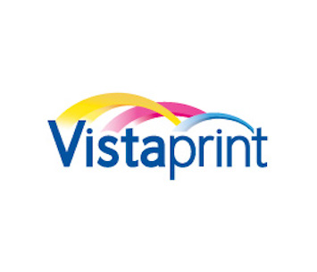 Vistaprint 500 business cards for only 999 online promo code 2018 vistaprint 500 business cards for only 999 online promo code 2018 colourmoves