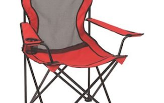 Save $5 off Coleman Brand Chairs with Printable Coupon