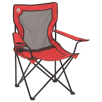 Save $5 off Coleman Brand Chairs with Printable Coupon