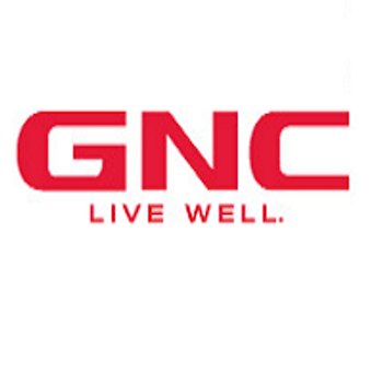 photograph relating to Gnc Printable Coupons identify Conserve 15% off Orders at GNC with On the net Coupon Code - 2018