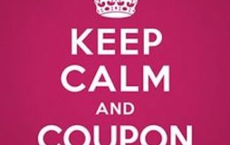 Sunday Coupon Roundup – Over (20) Added Today – Check Them Out!