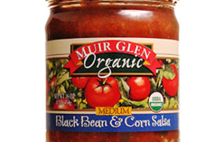 Save .50 off Muir Glen Organic Products with Printable Coupon