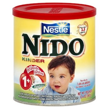 printable coupons for nestle baby formula