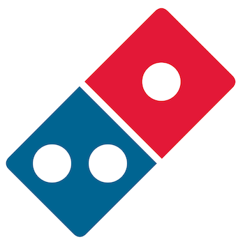image relating to Printable Dominos Coupons identify Preserve with Dominos Pizza Printable Discount codes - 2018