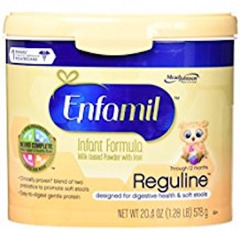 image regarding Enfamil Printable Coupons $10 named Help save $10 off Enfamil Boy or girl Formulation with Amazon Electronic Coupon codes