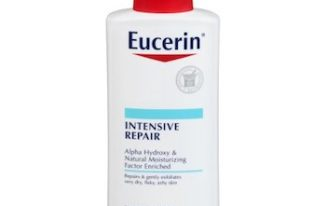 Save $2.00 off (1) Eucerin Lotion Printable Coupon