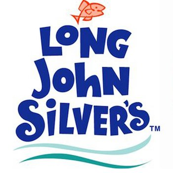 graphic about Long John Silver's Printable Coupons identify Extended John Silvers Purchase 1 Dinner, Attain 1 Free of charge with Printable Coupon