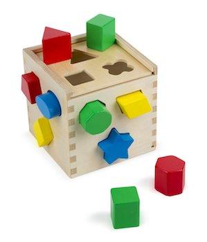 Save $2 off Select Melissa & Doug Toys with Amazon Coupons